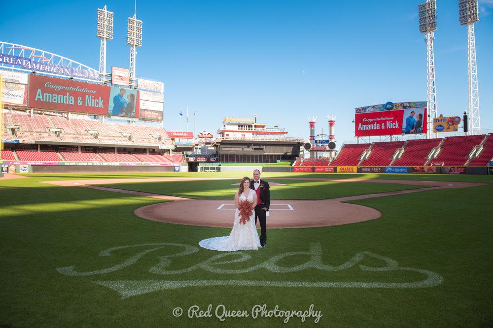 weddings2016-165.jpg