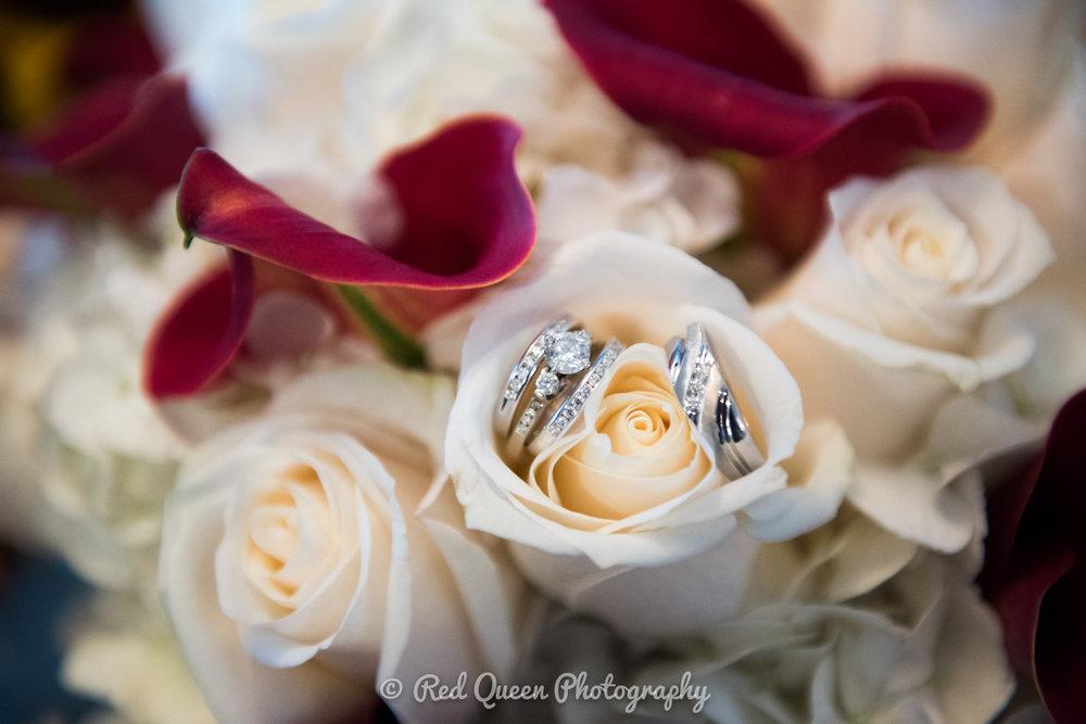weddings2016-171.jpg