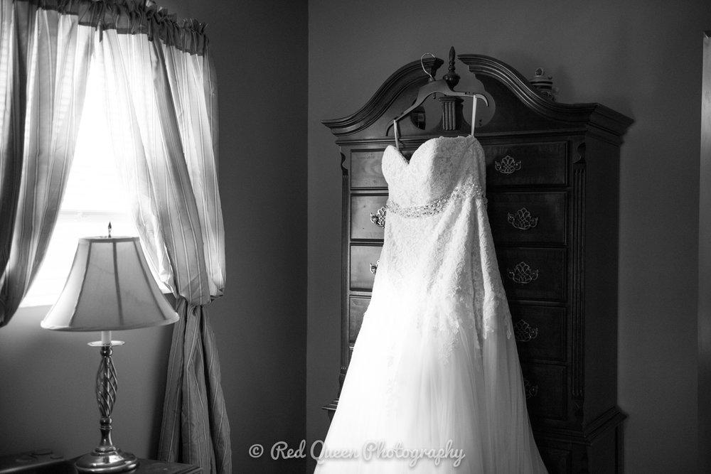 weddings2016-170.jpg