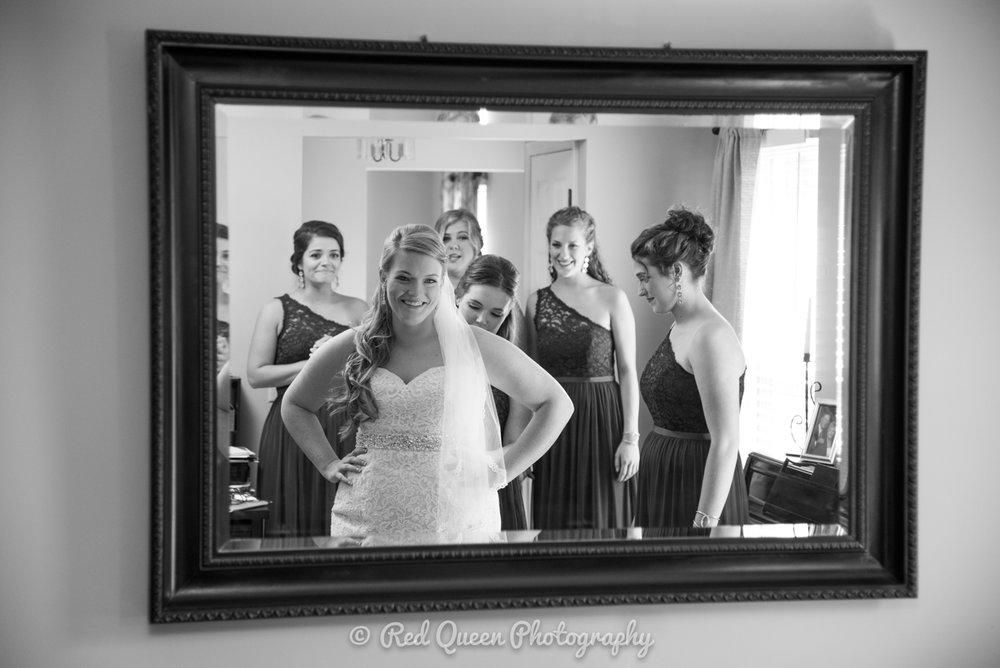 weddings2016-173.jpg