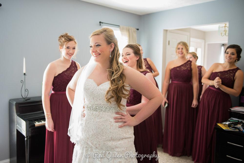 weddings2016-174.jpg