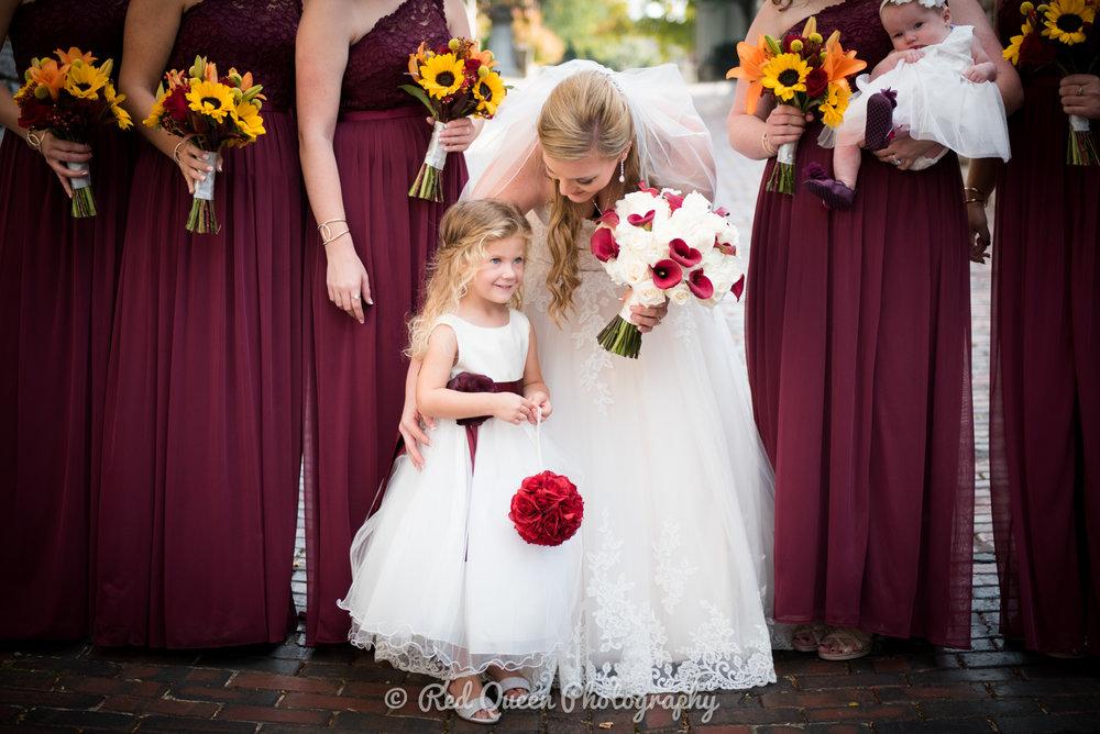 weddings2016-180.jpg