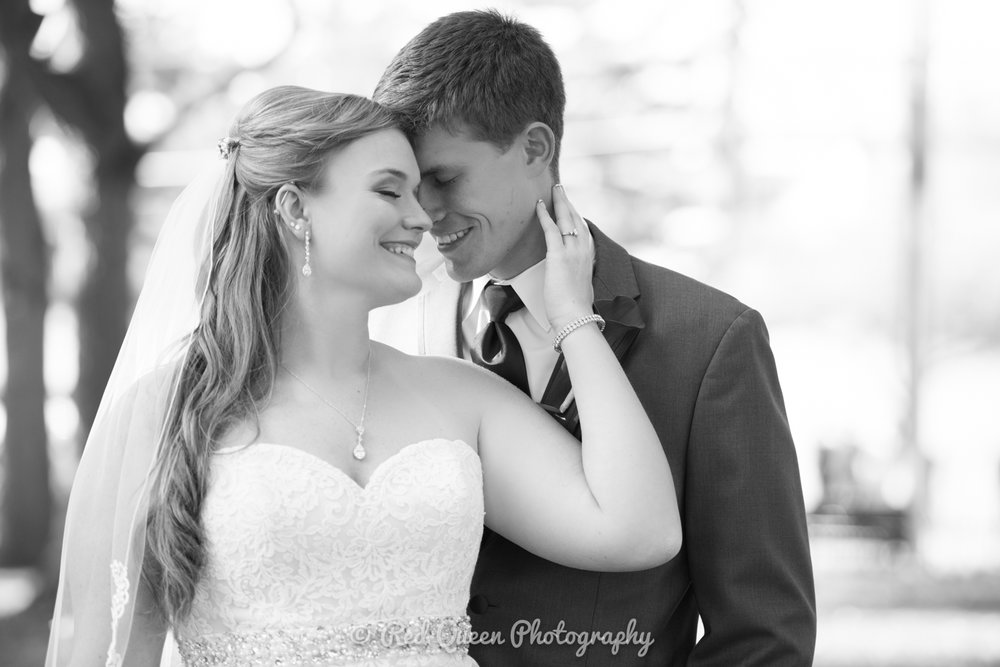 weddings2016-183.jpg