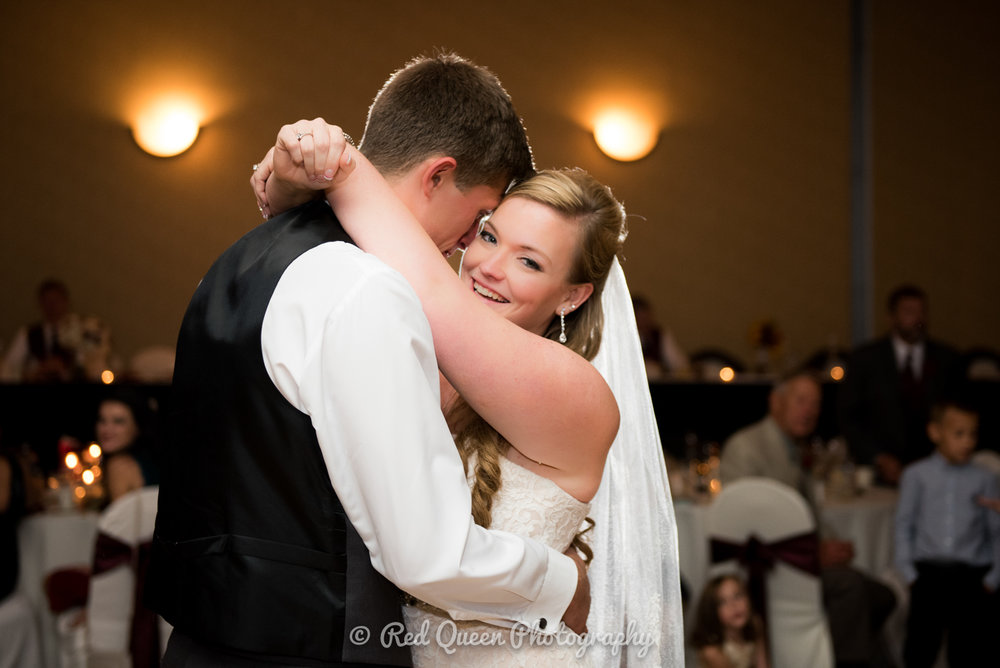 weddings2016-185.jpg