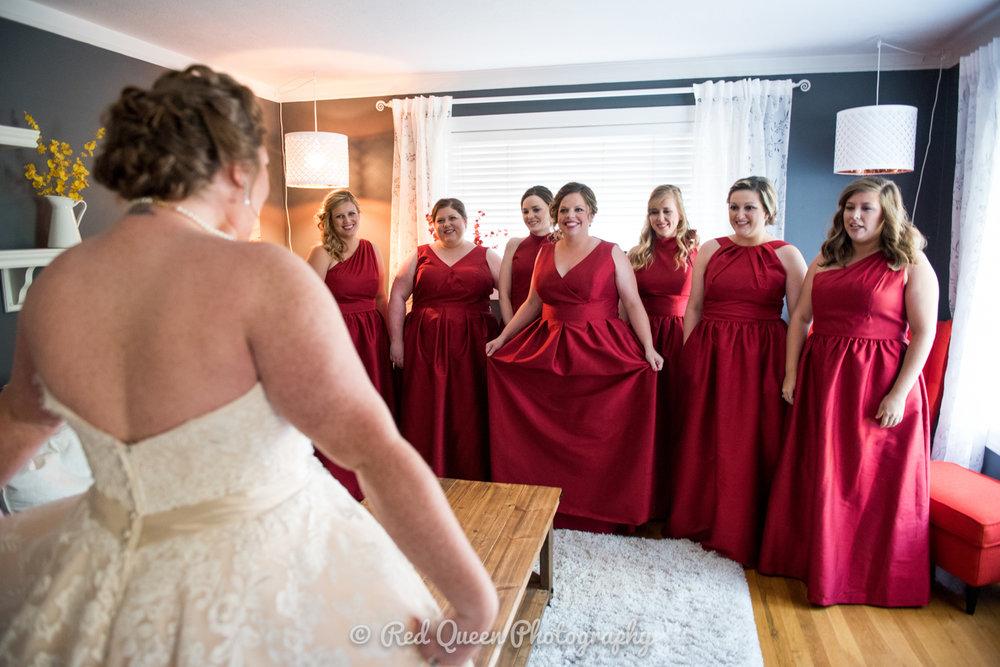 weddings2016-193.jpg