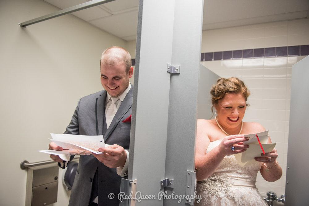 weddings2016-199.jpg