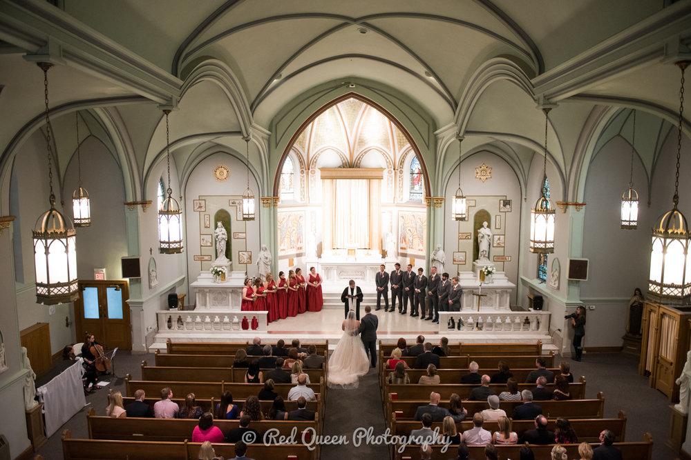 weddings2016-201.jpg