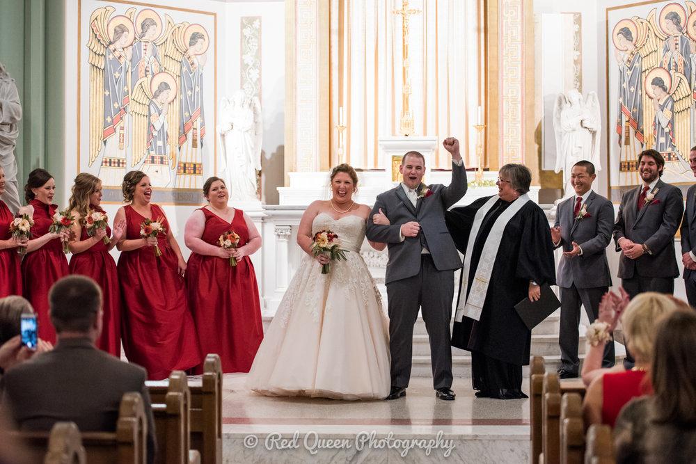 weddings2016-202.jpg