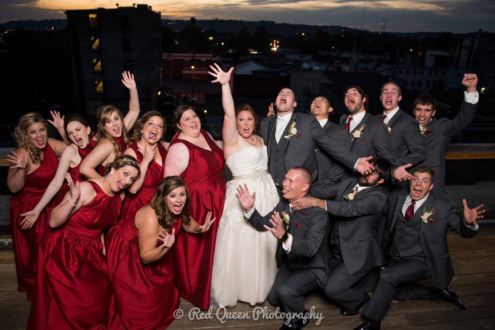 weddings2016-207.jpg