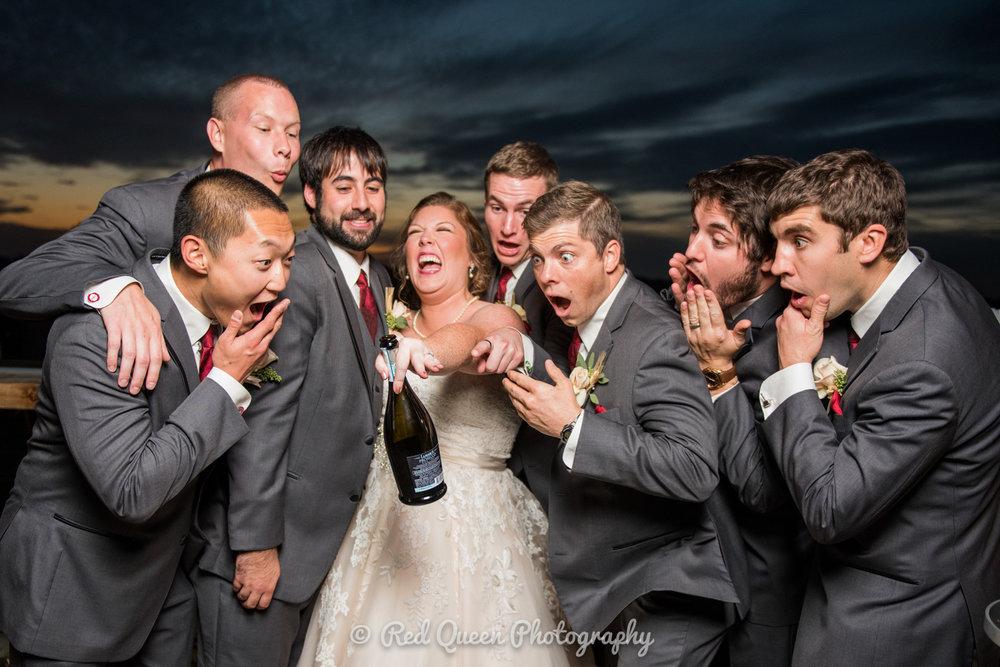 weddings2016-208.jpg