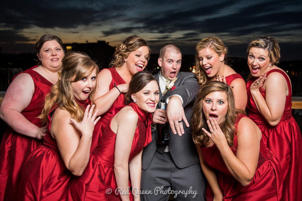 weddings2016-209.jpg