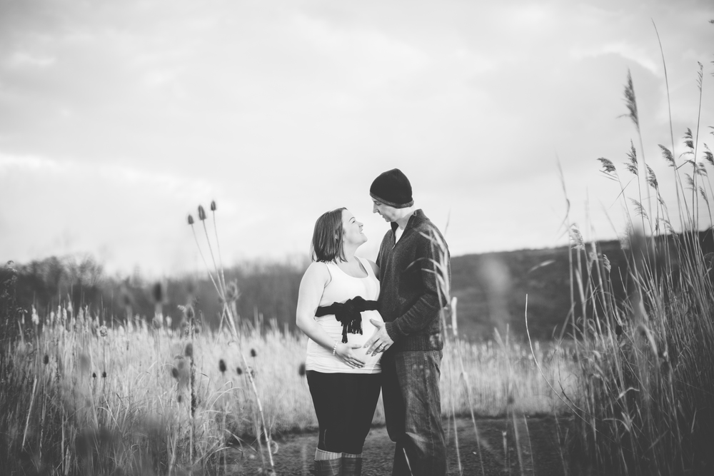 pittsburgh-maternity-photographer-ashley-reed-photography21.jpg