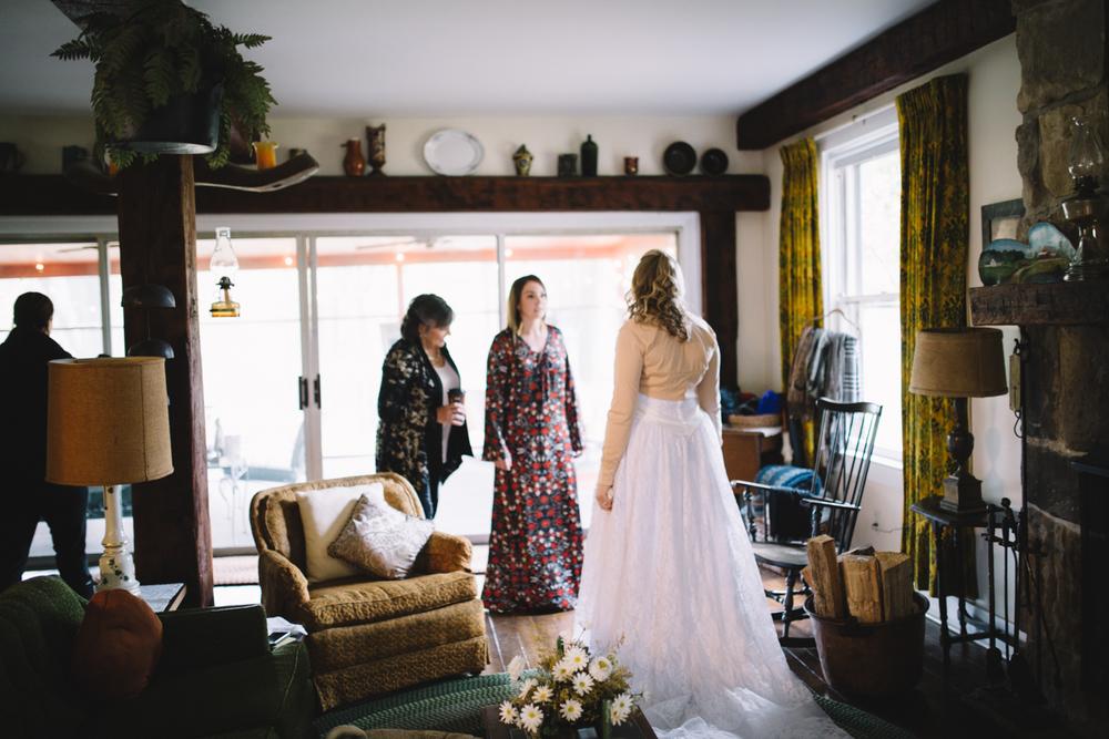 Ashley-reed-photography-pittsburgh-wedding-photographer-ashley-reed-slippery-rock-pa-3.jpg