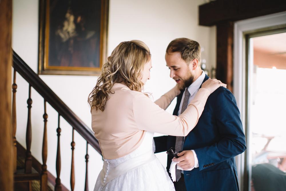 Ashley-reed-photography-pittsburgh-wedding-photographer-ashley-reed-slippery-rock-pa-6.jpg
