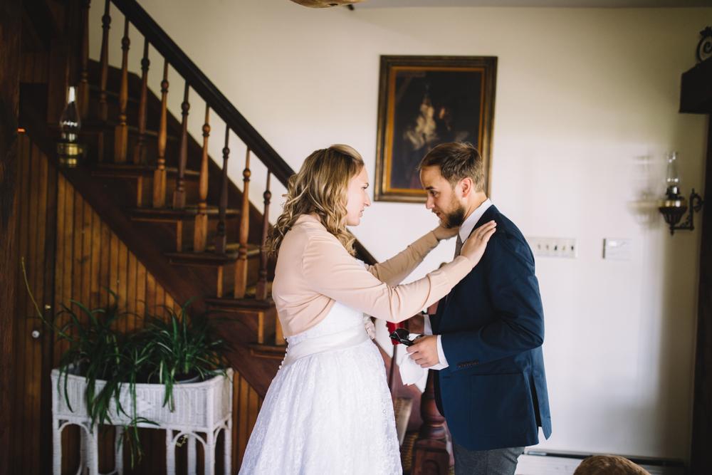 Ashley-reed-photography-pittsburgh-wedding-photographer-ashley-reed-slippery-rock-pa-8.jpg