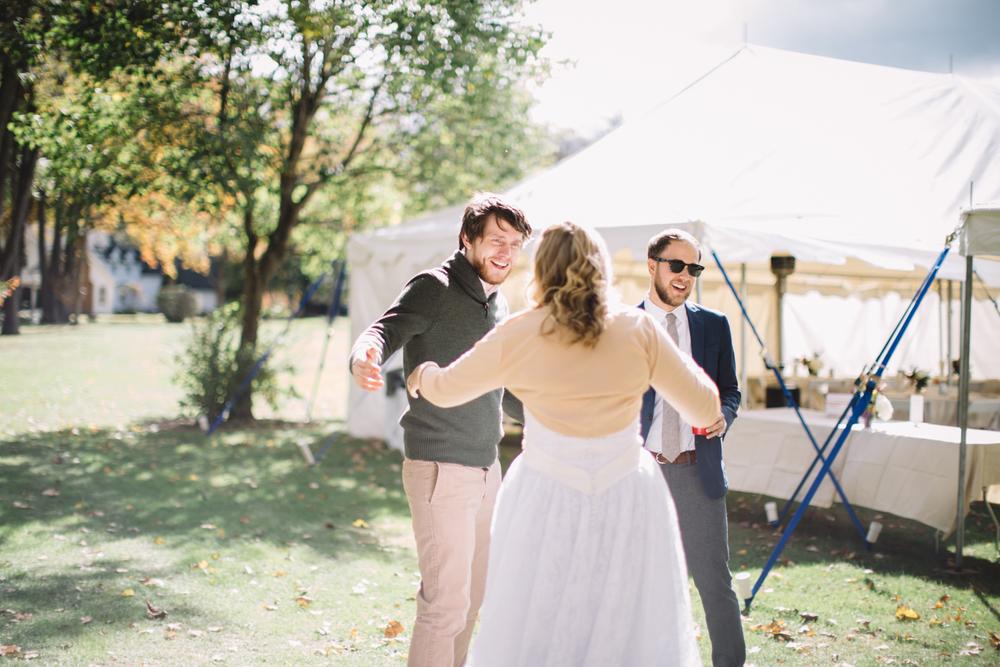 Ashley-reed-photography-pittsburgh-wedding-photographer-ashley-reed-slippery-rock-pa-19.jpg