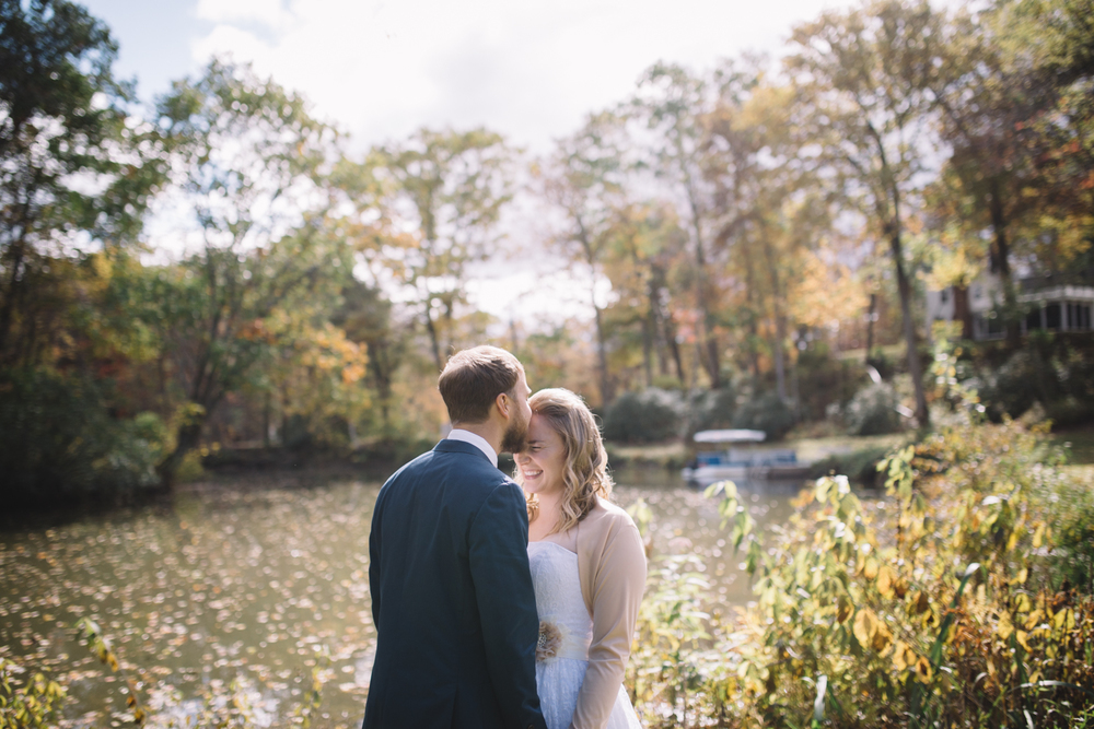 Ashley-reed-photography-pittsburgh-wedding-photographer-ashley-reed-slippery-rock-pa-24.jpg