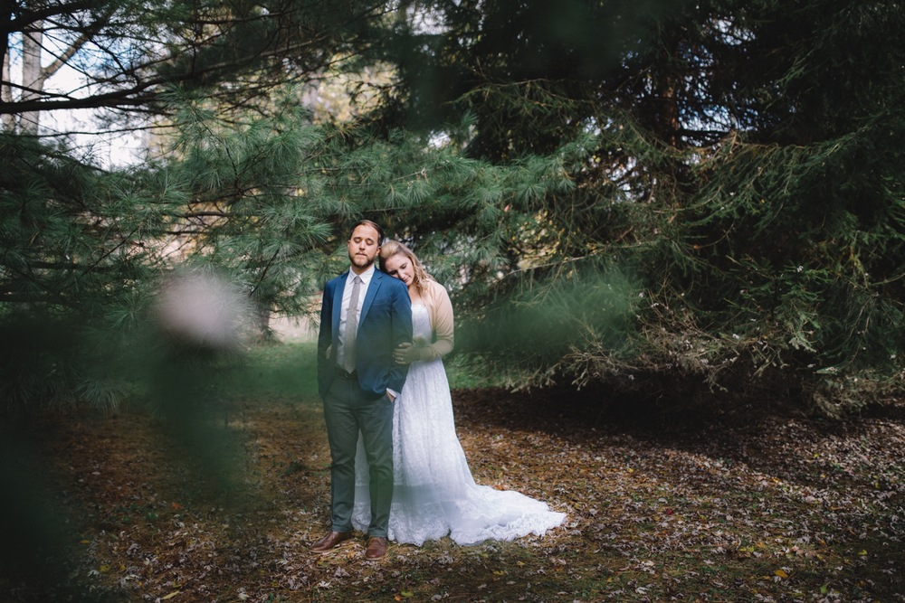 Ashley-reed-photography-pittsburgh-wedding-photographer-ashley-reed-slippery-rock-pa-30.jpg
