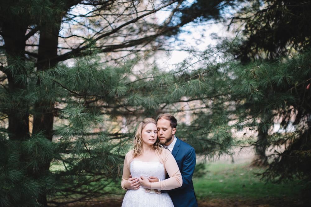 Ashley-reed-photography-pittsburgh-wedding-photographer-ashley-reed-slippery-rock-pa-35.jpg