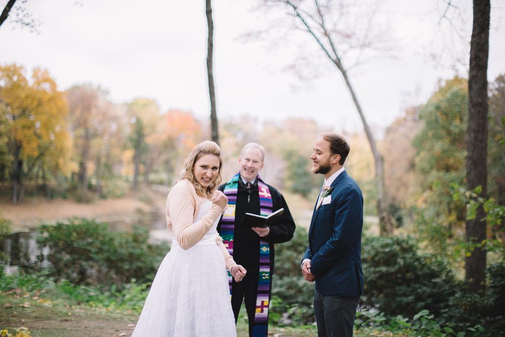 Ashley-reed-photography-pittsburgh-wedding-photographer-ashley-reed-slippery-rock-pa-7.jpg