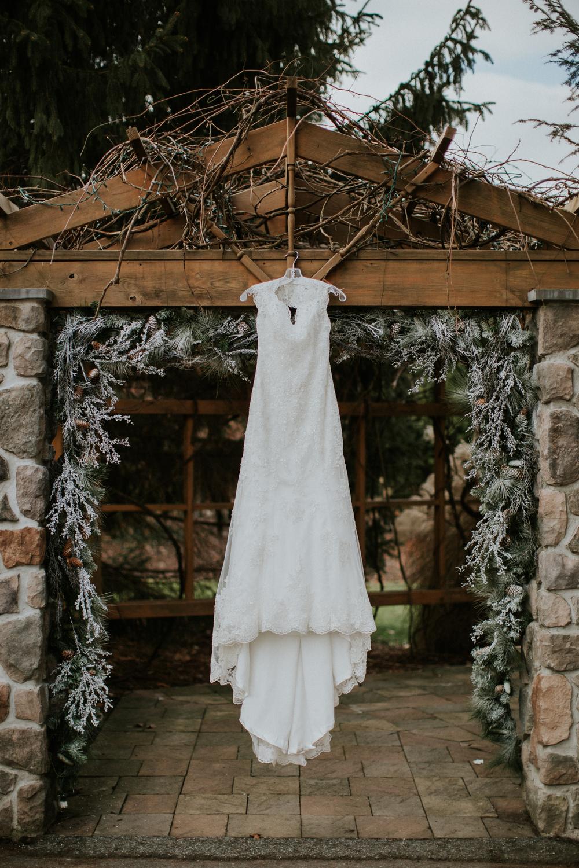 Ashley-reed-photography-pittsburgh-wedding-photographer-ashley-reed-pocconos-pa-mountain-top-wedding-3.jpg