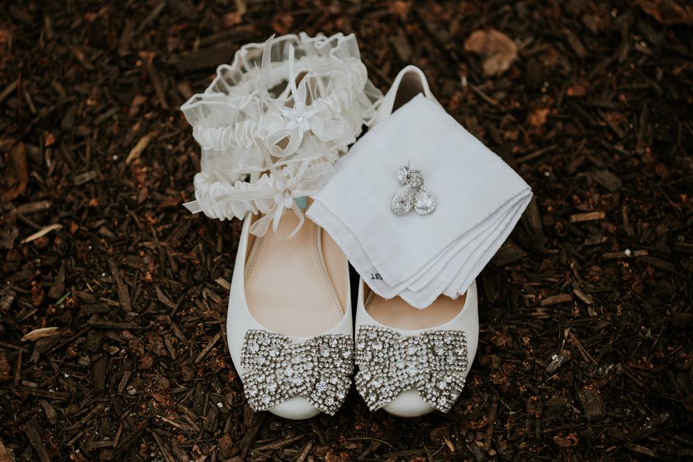 Ashley-reed-photography-pittsburgh-wedding-photographer-ashley-reed-pocconos-pa-mountain-top-wedding-5.jpg