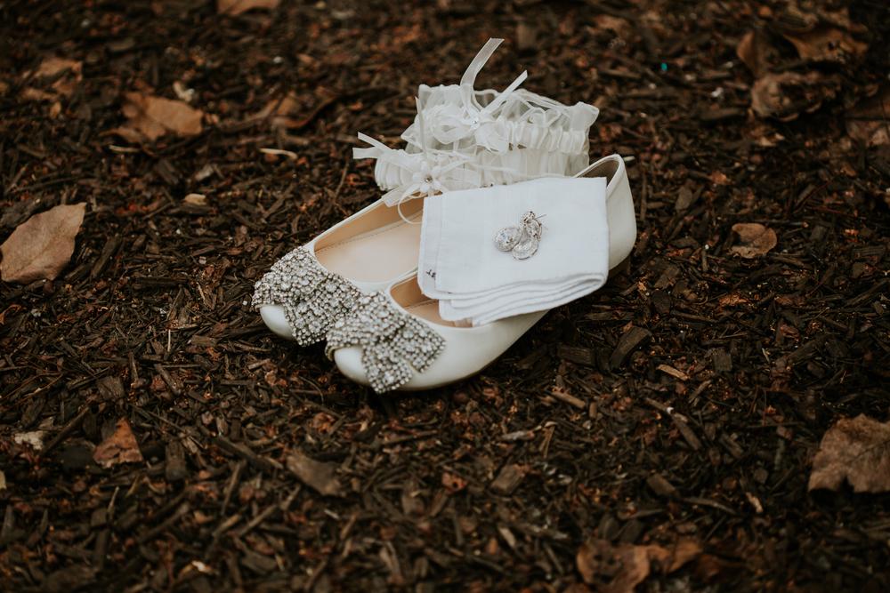 Ashley-reed-photography-pittsburgh-wedding-photographer-ashley-reed-pocconos-pa-mountain-top-wedding-6.jpg