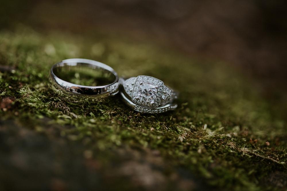Ashley-reed-photography-pittsburgh-wedding-photographer-ashley-reed-pocconos-pa-mountain-top-wedding-8.jpg