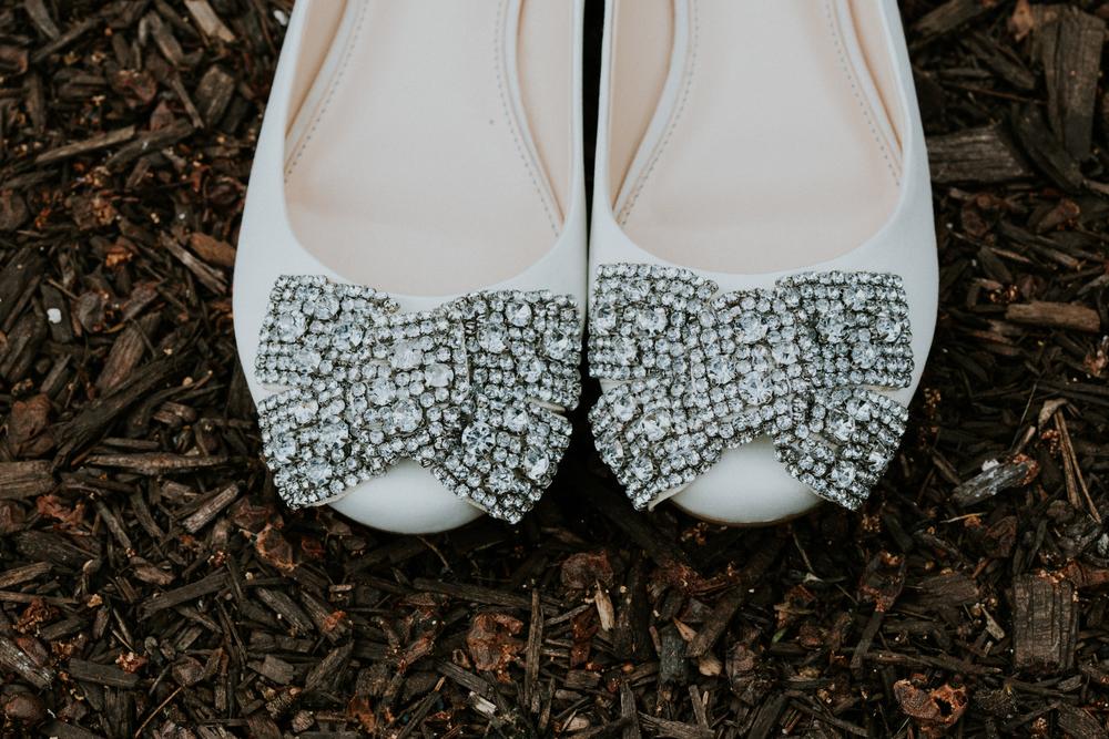 Ashley-reed-photography-pittsburgh-wedding-photographer-ashley-reed-pocconos-pa-mountain-top-wedding-10.jpg