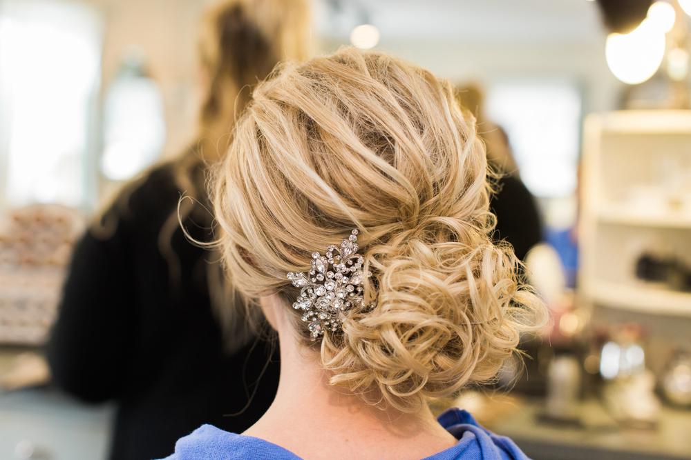 Ashley-reed-photography-pittsburgh-wedding-photographer-ashley-reed-pocconos-pa-mountain-top-wedding-11.jpg
