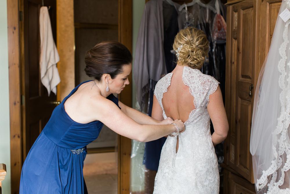 Ashley-reed-photography-pittsburgh-wedding-photographer-ashley-reed-pocconos-pa-mountain-top-wedding-23.jpg
