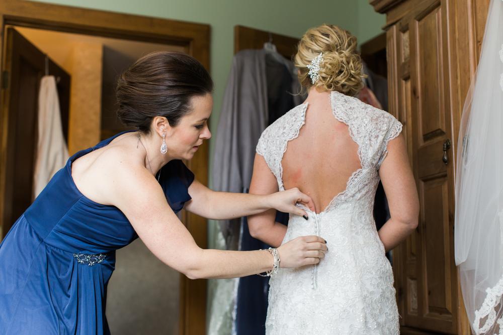 Ashley-reed-photography-pittsburgh-wedding-photographer-ashley-reed-pocconos-pa-mountain-top-wedding-24.jpg