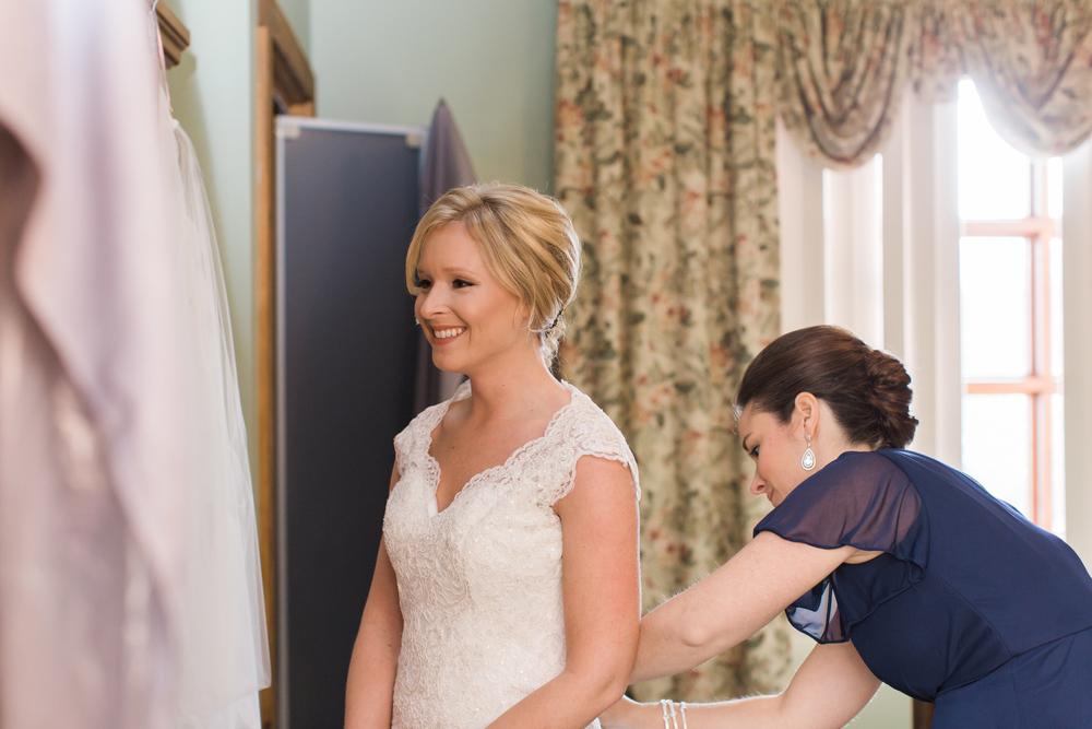 Ashley-reed-photography-pittsburgh-wedding-photographer-ashley-reed-pocconos-pa-mountain-top-wedding-25.jpg
