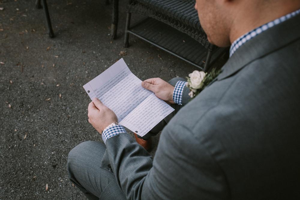 Ashley-reed-photography-pittsburgh-wedding-photographer-ashley-reed-pocconos-pa-mountain-top-wedding-28.jpg