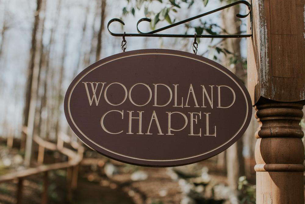 Ashley-reed-photography-pittsburgh-wedding-photographer-ashley-reed-pocconos-pa-mountain-top-wedding-32.jpg