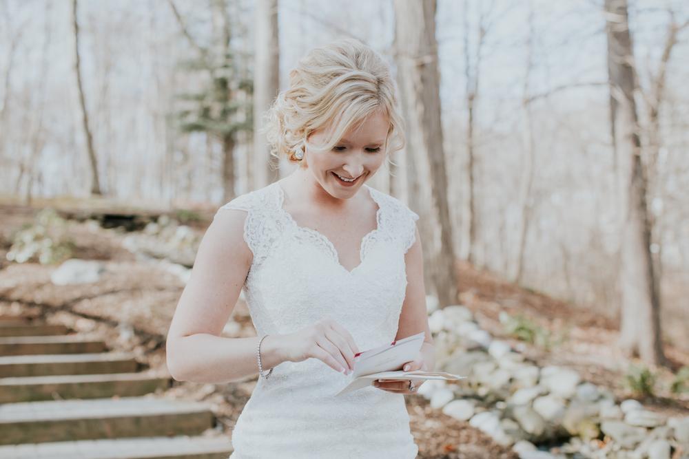 Ashley-reed-photography-pittsburgh-wedding-photographer-ashley-reed-pocconos-pa-mountain-top-wedding-36.jpg