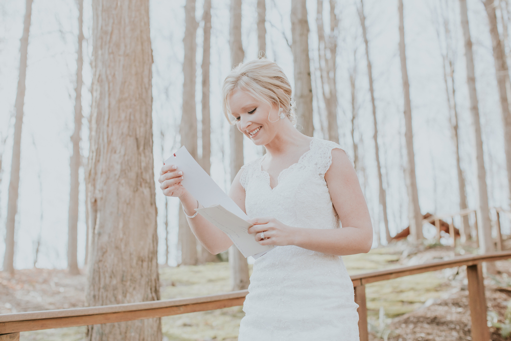Ashley-reed-photography-pittsburgh-wedding-photographer-ashley-reed-pocconos-pa-mountain-top-wedding-37.jpg