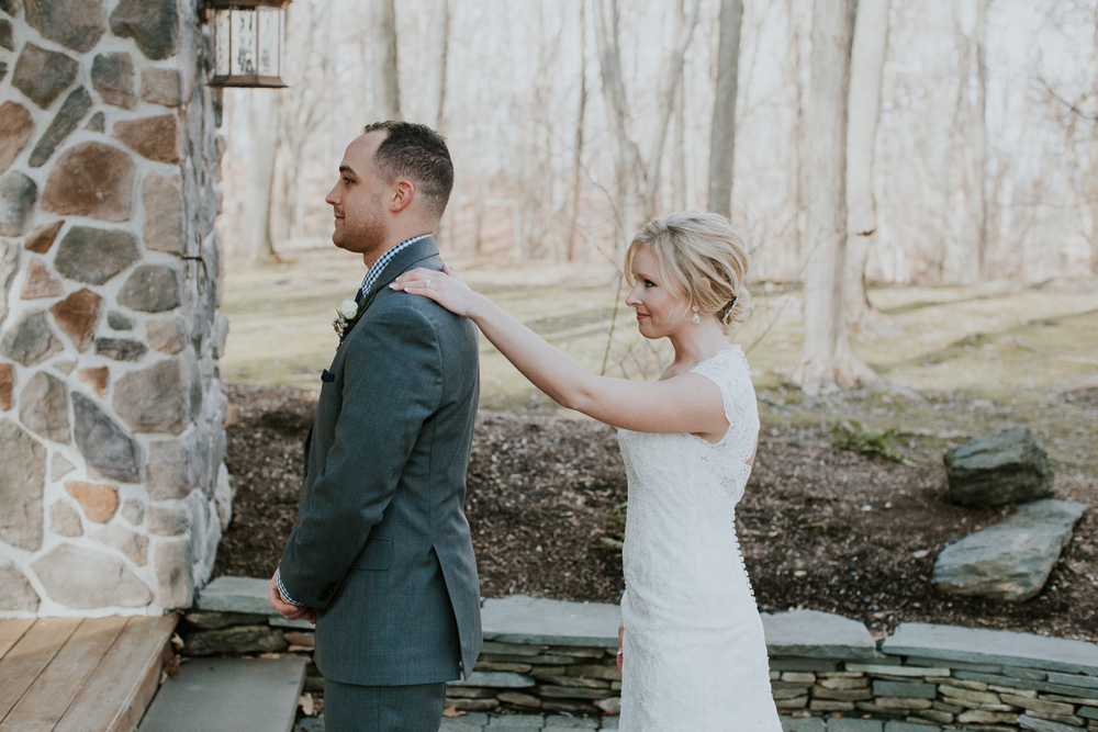 Ashley-reed-photography-pittsburgh-wedding-photographer-ashley-reed-pocconos-pa-mountain-top-wedding-41.jpg