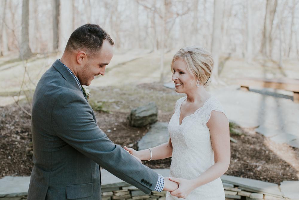 Ashley-reed-photography-pittsburgh-wedding-photographer-ashley-reed-pocconos-pa-mountain-top-wedding-45.jpg