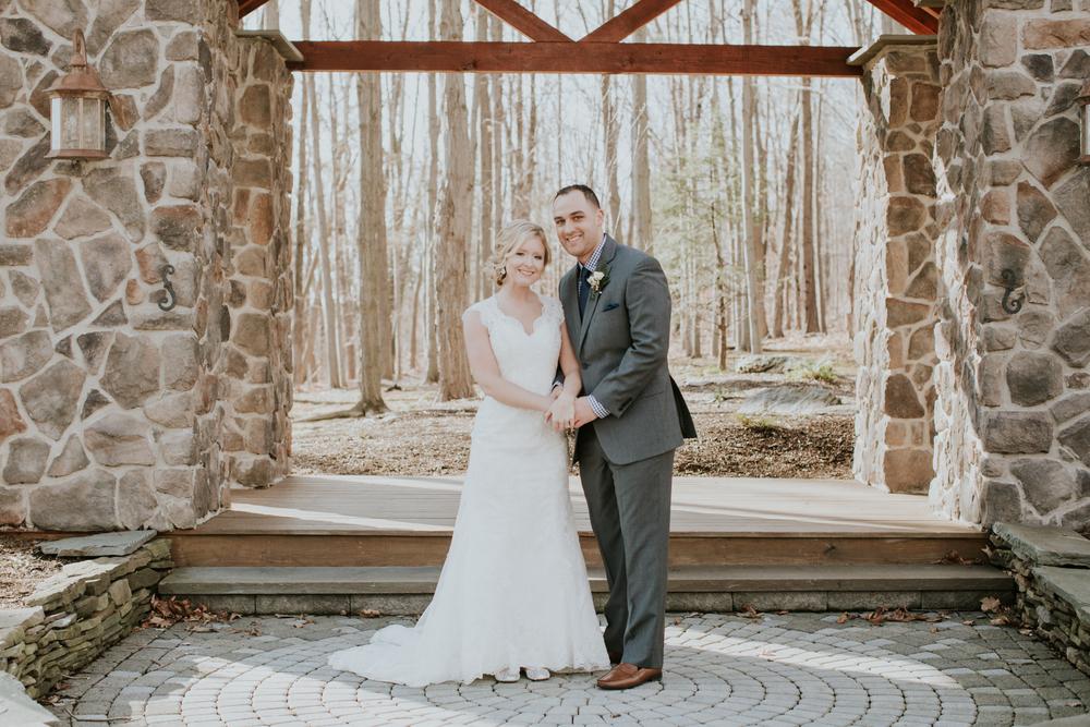 Ashley-reed-photography-pittsburgh-wedding-photographer-ashley-reed-pocconos-pa-mountain-top-wedding-50.jpg
