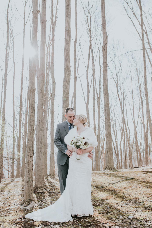 Ashley-reed-photography-pittsburgh-wedding-photographer-ashley-reed-pocconos-pa-mountain-top-wedding-54.jpg