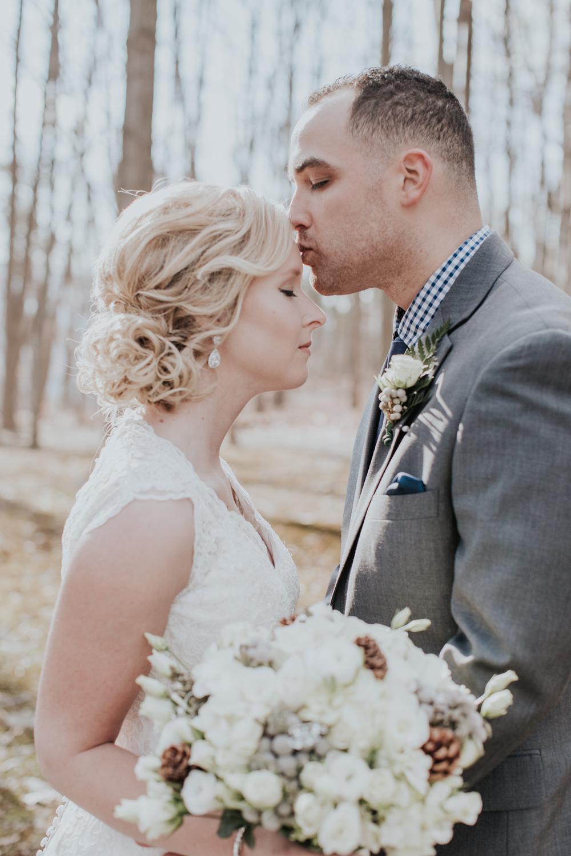 Ashley-reed-photography-pittsburgh-wedding-photographer-ashley-reed-pocconos-pa-mountain-top-wedding-56.jpg
