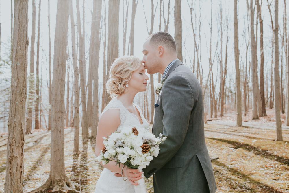 Ashley-reed-photography-pittsburgh-wedding-photographer-ashley-reed-pocconos-pa-mountain-top-wedding-59.jpg