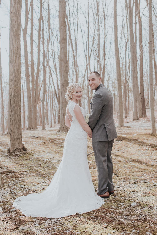 Ashley-reed-photography-pittsburgh-wedding-photographer-ashley-reed-pocconos-pa-mountain-top-wedding-61.jpg