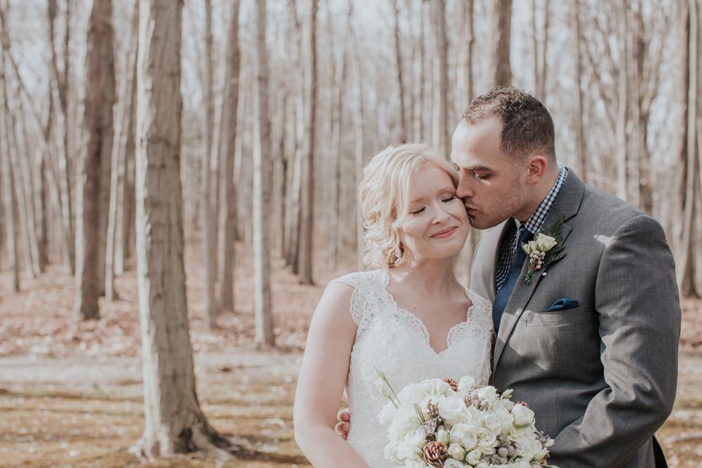 Ashley-reed-photography-pittsburgh-wedding-photographer-ashley-reed-pocconos-pa-mountain-top-wedding-62.jpg