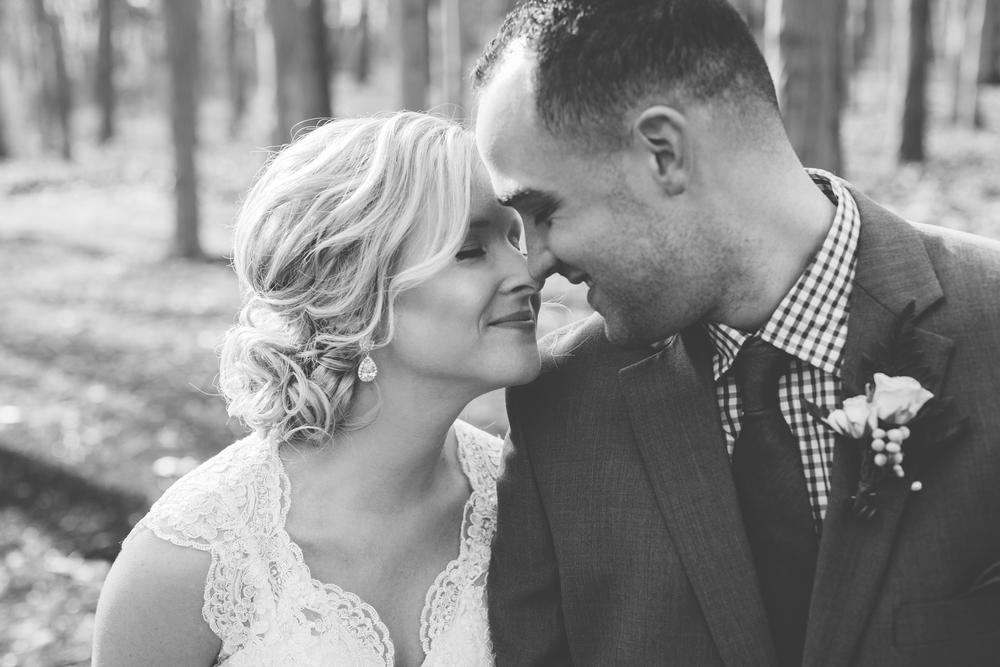 Ashley-reed-photography-pittsburgh-wedding-photographer-ashley-reed-pocconos-pa-mountain-top-wedding-63.jpg