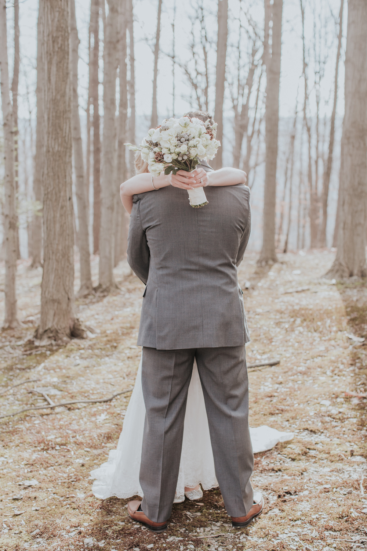 Ashley-reed-photography-pittsburgh-wedding-photographer-ashley-reed-pocconos-pa-mountain-top-wedding-64.jpg