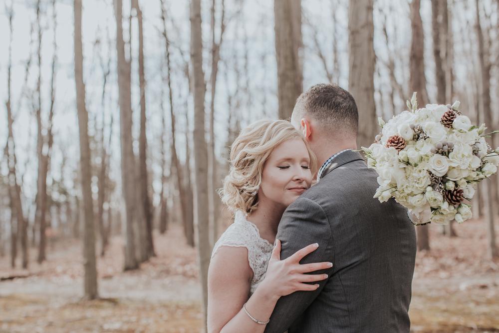 Ashley-reed-photography-pittsburgh-wedding-photographer-ashley-reed-pocconos-pa-mountain-top-wedding-65.jpg