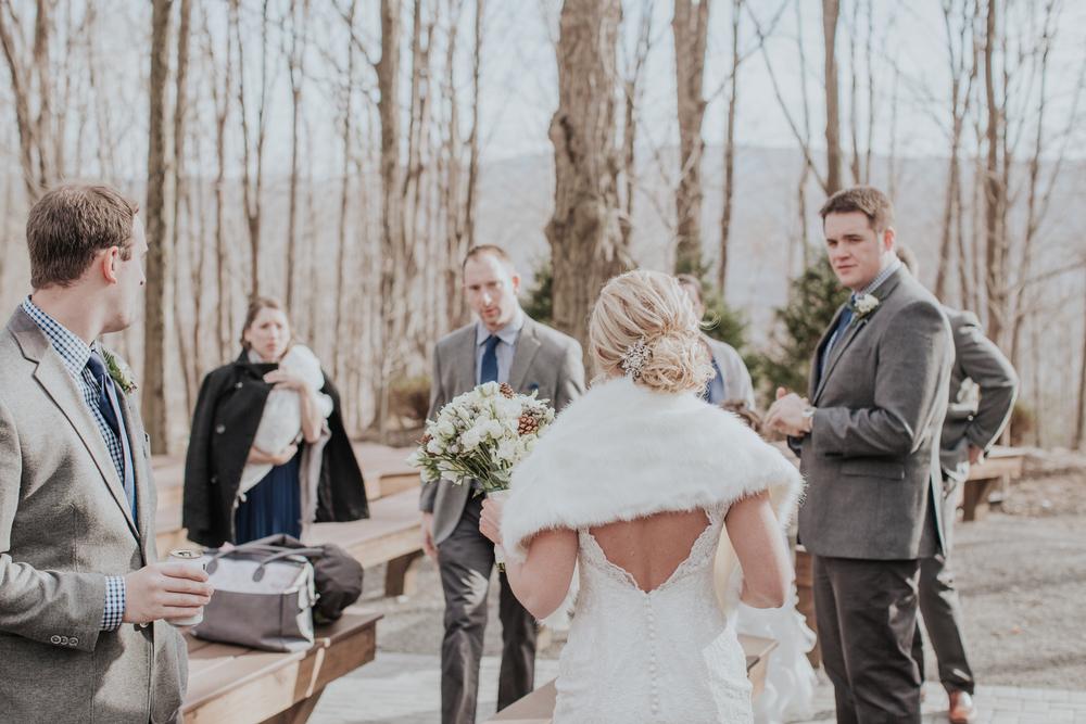 Ashley-reed-photography-pittsburgh-wedding-photographer-ashley-reed-pocconos-pa-mountain-top-wedding-66.jpg