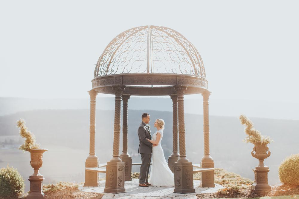 Ashley-reed-photography-pittsburgh-wedding-photographer-ashley-reed-pocconos-pa-mountain-top-wedding-75.jpg